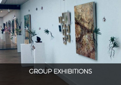 Group Exhibitions